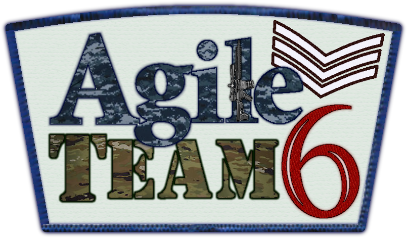 More about AgileTeam6